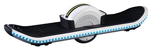 ethon spielzeug e skate wei eth sbs 00101 hoverboard. Black Bedroom Furniture Sets. Home Design Ideas